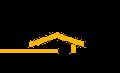 CENTURY 21 Realty Partners Logo