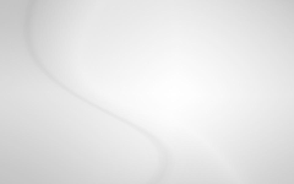 white-line-bg